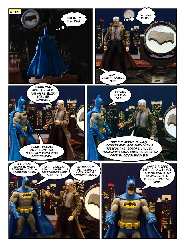 Batman and The Outsiders (Vol 1) # 39 Near Mint (NM) DC Comics MODERN AGE